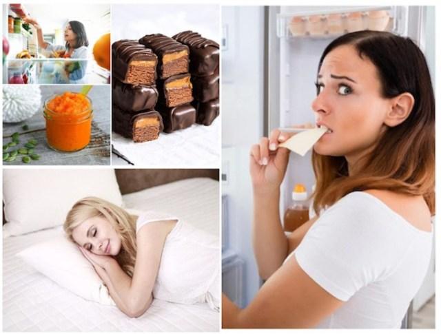 बुरी आदतें कि वजन घटाने