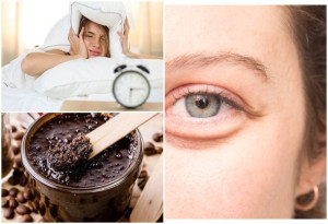 Fix Dull and Tired Morning Skin