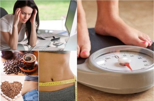 वजन कम करने के रोडब्लॉक जो आपको कार्यस्थल पर सामना कर सकते हैं
