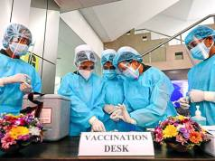 oiaip56g coronavirus vaccine generic650 625x300 15 February 21