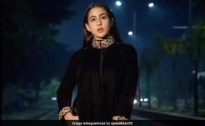 qc6l1vn sara ali khan 625x300 02 February 21