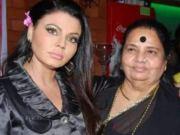 rakhi sawant 1612768960