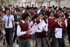 students exam cbse 2