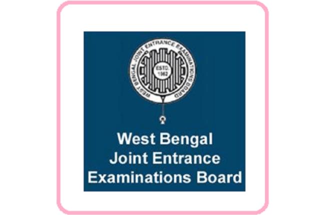 WBJEE 2021 पंजीकरण प्रक्रिया आज शुरू हो रही है, परीक्षा जुलाई में आयोजित की जाएगी