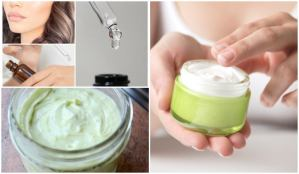 Moisturizing Ingredients in Skincare Products