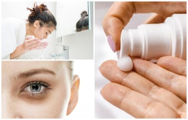 चीजें जो आपको छोटी और बेहतर त्वचा के लिए अब बंद कर देनी चाहिए