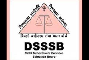 dsssb 1578818821