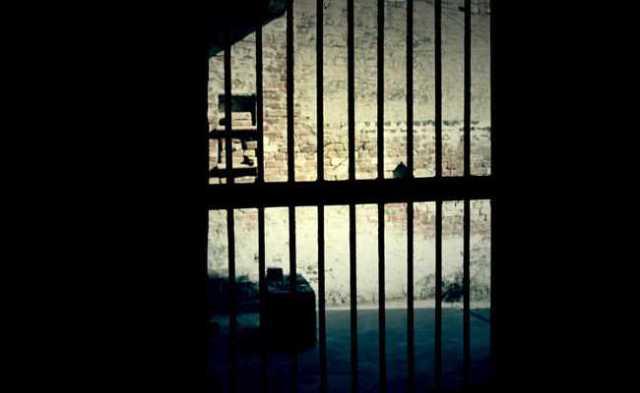 राष्ट्रीय जांच एजेंसी कोर्ट ने ISIS आतंकवादी को 7 साल की जेल की सजा सुनाई