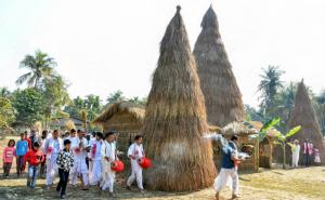 0ql0a6ao magh bihu assam 625x300 15 January 20