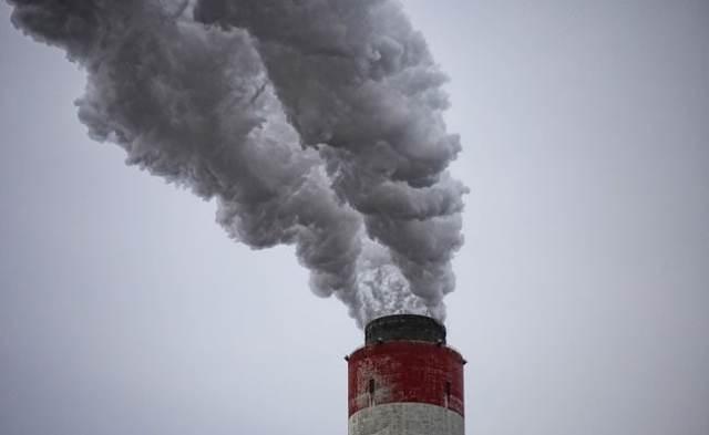जी 20 से आगे, भारत ने आर्थिक सुधार के लिए जलवायु मुद्दों को जोड़ना