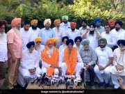 n0cp06vo sukhdev singh dhindsa ranjit singh brahmpura to launch new party 625x300 20 April 21