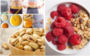 Healthiest Foods to Begin Eating for Weight Loss