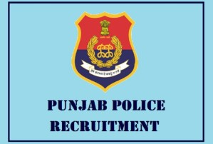 punjab police recruitment 2021 1621071843