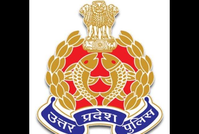 यूपी पुलिस एएसआई और एसआई भर्ती 2021 आवेदन प्रक्रिया 15 मई से पुनर्निर्धारित, यहां नई तारीखें