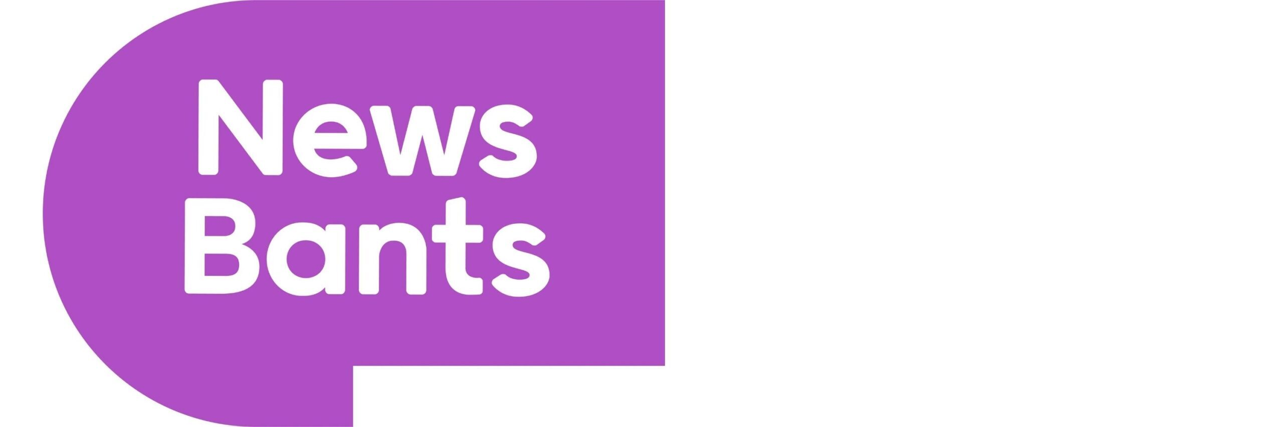 Logo for News Bants