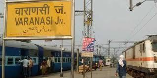Indian Railways to run more Trains