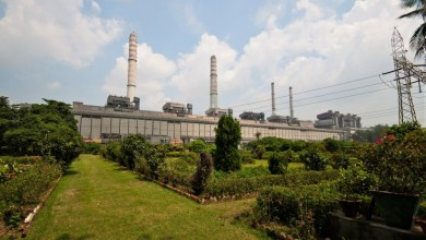 NTPC-NIIF enter into pact