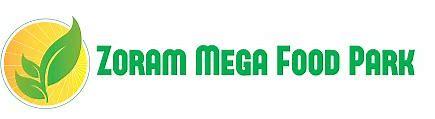 Badal inaugurates Zoram Mega-Food-Park
