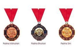Padma Awards-2021 nominations till Sept 15