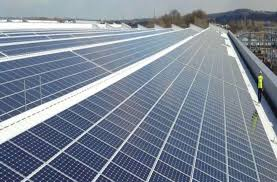 PM to dedicate solar power project