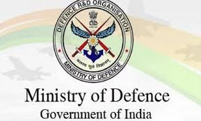 A Tripartite MoU signed by MoD