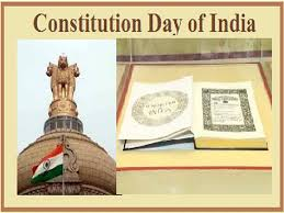 President inaugurated Constitution Day celebrations