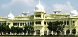 PM to attend Centennial Foundation Day celebration of University of Lucknow
