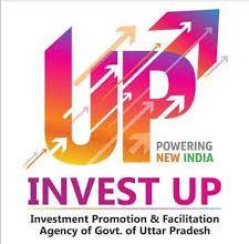 Uttar Pradesh Government initiates professionalization of 'Invest UP'