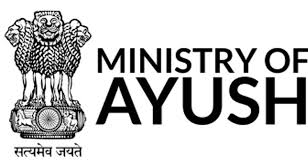 Ministry of Commerce and Industry and Ministry of AYUSH decide to set up an AYUSH Export Promotion Council