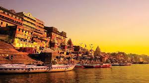 Varanasi to be the second city to raise money through municipal bond