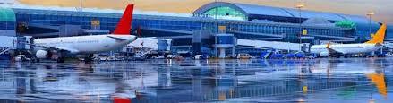 Kurnool Airport inaugurated