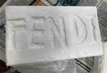 DRI seizes more than 300 kg of cocaine at Tuticorin Port