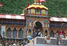 Oil and Gas PSUs sign MOUs for Redevelopment of Badrinath Dham as a Spiritual Smart Hill Town
