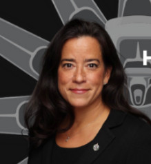 Hon. Jody Wilson-Raybould: I will not be running as a candidate in the next federal election to be the Member of Parliament for our riding of Vancouver Granville.  Full content downstairs, one small (not)error edited by JW, you know where is not in? guess