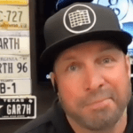 Garth Brooks playing dive bars rather than stadiums because 'dive bars are vaccinated'