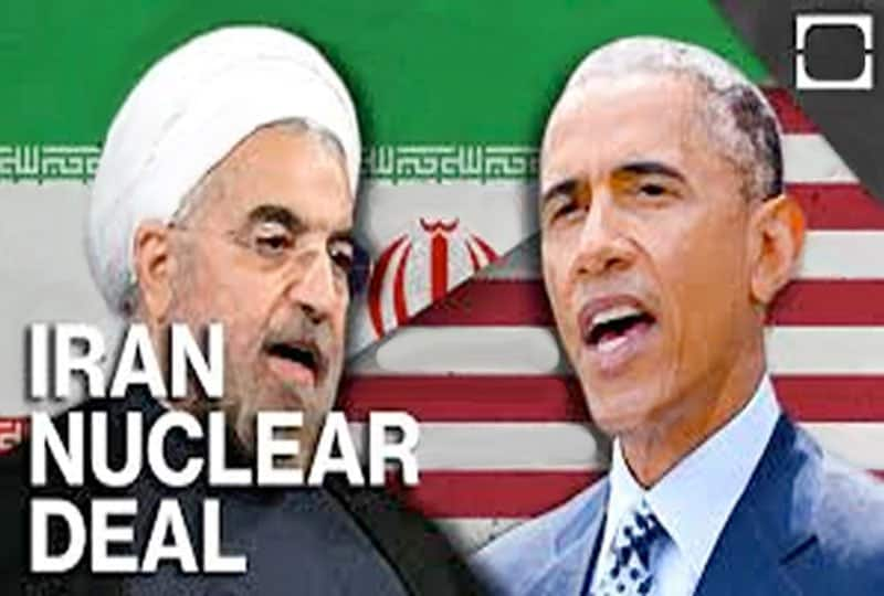 https://i2.wp.com/newsblaze.com/wp-content/uploads/2017/09/iran-nuclear-deal.jpg