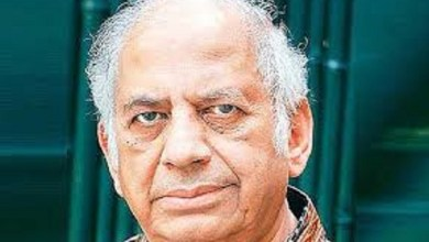 Remembering the architect of modern biology and biotechnology in India