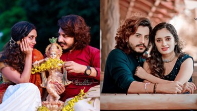 Meeth Miri : Journey of the PIRATES OF THE CARIBBEAN Malayali Jacksparrow and Angelica