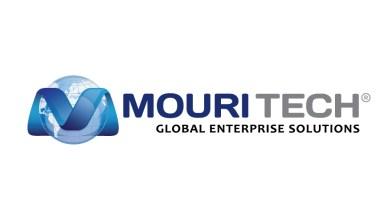 COVID-19 Care: MOURI Tech develops National Emergency Response Team (ERT) – Launches an App to monitor the mental well-being of its employees