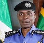 Inspector General of Police in Nigeria