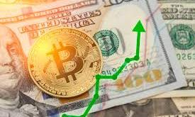 Bitcoin Price: Two Possibilities and loads of uncertainty