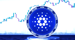 Cardano replaces Tether