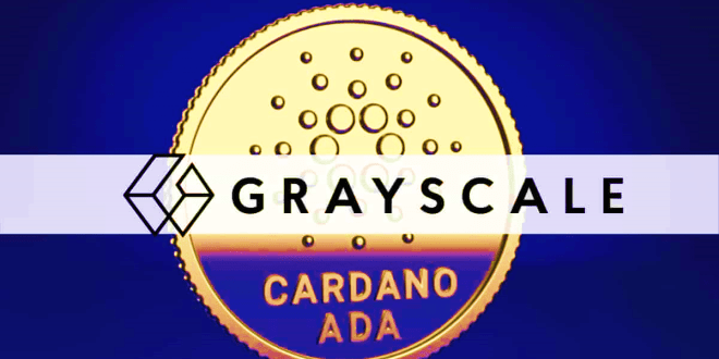 Pros and Cons of Cardano