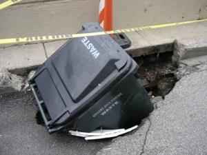 pothole-1