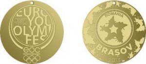 medalii-FOTE 2013