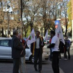 protest rosia montana2