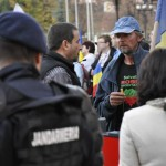 protest rosia montana4