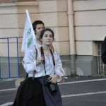 protest rosia montana9