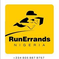 Run Errands Services