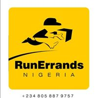 Run Errands Services